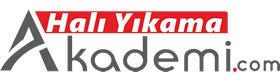 www.haliyikamaakademi.com - Halı Yıkama Sektörünün Kalbi