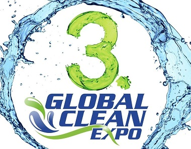 3. GLOBAL CLEAN EXPO