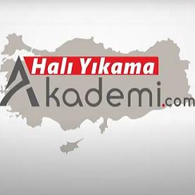 www.haliyikamaakademi.com